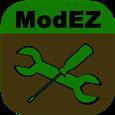 ModEz_1000x