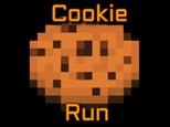 Cookie Run!