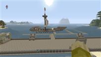Minecraft Xbox One Edition (5)