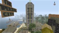 Minecraft Xbox One Edition (3)