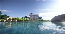 Screenshot 3 - MisterCookkie