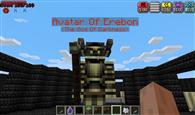 One of Erebon's Many Forms