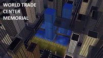 nc 9-11