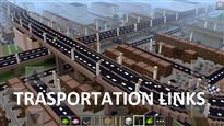 nc highways