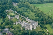 Arundel_Castle_-West_Sussex,_England-23June2011