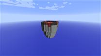 Lava bucket