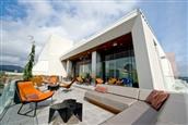 departure-restaurant-exterior-lounge_55_660x440_201405302201
