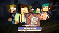 Minecraft-Story-Mode-Episode-Select-e1444783023999