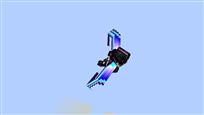 elytra wing 1