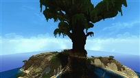 Massive Tree 1