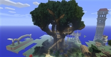 Massive Tree 2