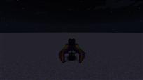 jetpack2 wings