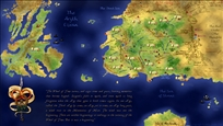 wot_map_wallpaper_version_by_xxtayce-d64ofce