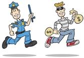 cops-robbers