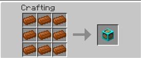 craftmonkeyblock