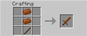 craftmonkeysword