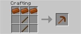 craftmonkeypick