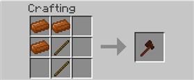 craftmonkeyaxe