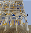 Cathedral_interior_upgrade
