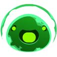 Rad_Slime_SP