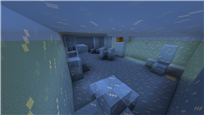 Nether (2)