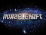 Avazel Craft Logo