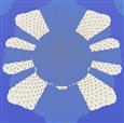 FibonacciDither