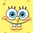 SpongeBob-Teams-Postal-Service