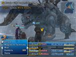 Wyrm - Final Fantasy 12