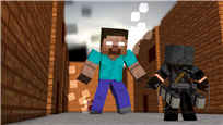 novaskin-minecraft-wallpaper