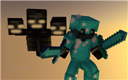 novaskin-minecraft-wallpaper (3)