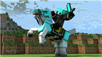 novaskin-minecraft-wallpaper (2)