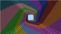 2015-04-11_09.56.51