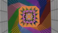 2015-04-11_11.36.26