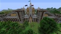 Gorgon Kingdom