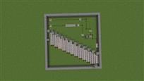 The Parsed Repeater Loop