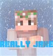 ReallyJake Render