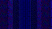 2016-05-31_22.56.52
