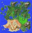 Realworldmap