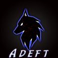 Adeft1