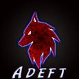 Adeft2