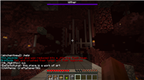 The Nether Highway