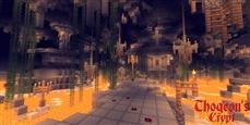 thogeons-crypt04