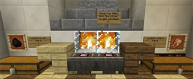 advanced-redstone-mansion-8