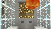 advanced-redstone-mansion-9