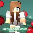Satanic_Apples Avatar