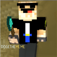 DogeTheMeme Avatar