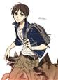 eren_x_reader__f_r_i_e_n_d_s_h_i_p____modern_au___by_animepikachu-d8648ao (1)
