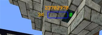 8c4a8b296378c0d2291fc33a0f042f54