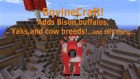 BovineCraft banner2